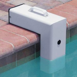 OLD Pool Alarm Pool Protection
