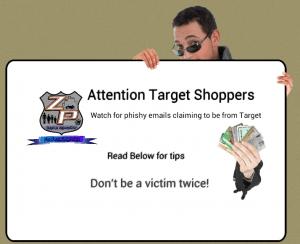 ATT Target Shoppers