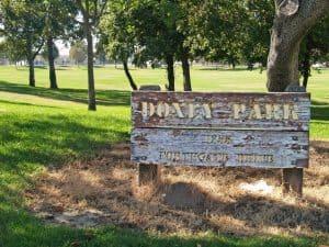 Doxy Park