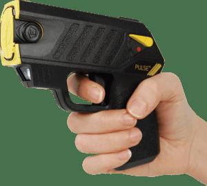 Taser Trigger