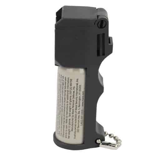 Mace® Pocket Model Triple Action Left Side