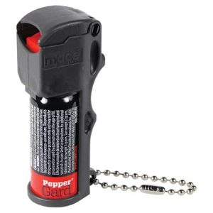 Mace® PepperGard Pocket Pepper Spray Back And Key Chain
