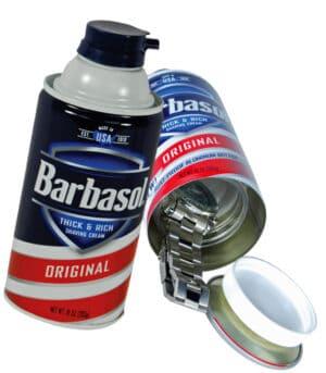 barbasol-shave-cream-diversion-save-forsecuritysake