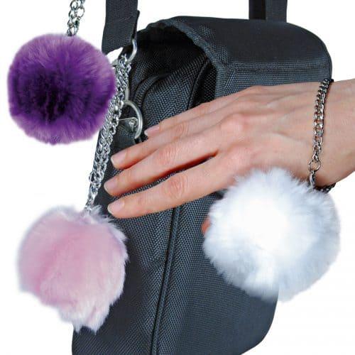 Fur Ball Alarm Group