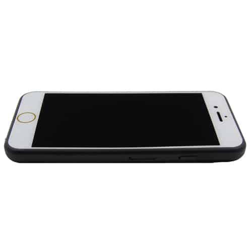 Cell Phone Stun Gun Rechargeable Face