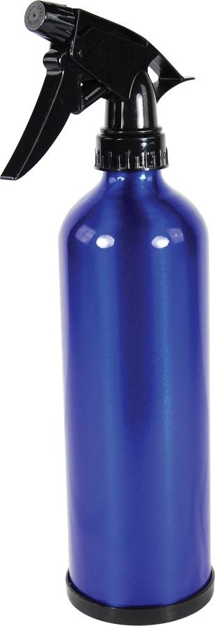 Spray Bottle Diversion Safe Front Side