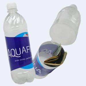 Water Bottle Diversion Safe Group