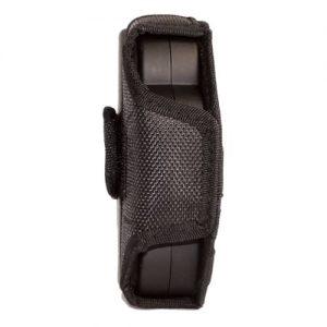 ZAP Knuckle Blaster Stun Gun Grip