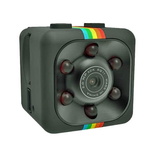 mini-hidden-camera-dvr-front-forsecuritysake