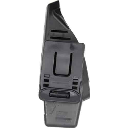 Taser Pulse Nylon Holster Belt Clip