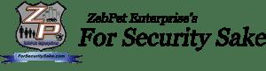 ForSecuritySake Long Logo
