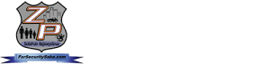 ForSecuritySake Logo Blank?