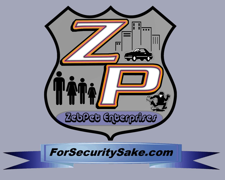 ForSecuritySake Shield FSS