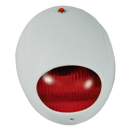 Pool Alarm Indoor Alarm Receiver