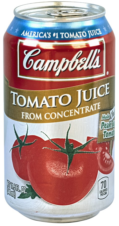 Campbells-Tomato-Juice-Front-ForSecuritySake