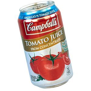 Campbells-Tomato-Juice-Tilt-ForSecuritySake