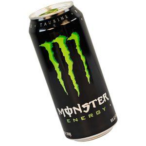 Monster-Energy-Drink-tilt-ForSecuritySake