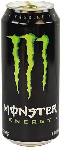 Monster-Energy-Drink-Front-ForSecuritySake