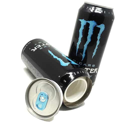 monster-energy-diversion-safe-blue_forsecuritysake