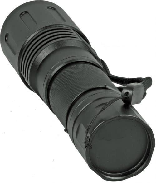 3000-lumens-self-defense-LED-flashlight-back-forsecuritysake.jpg