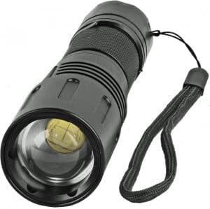 3000-lumens-self-defense-LED-flashlight-front-forsecuritysake.jpg