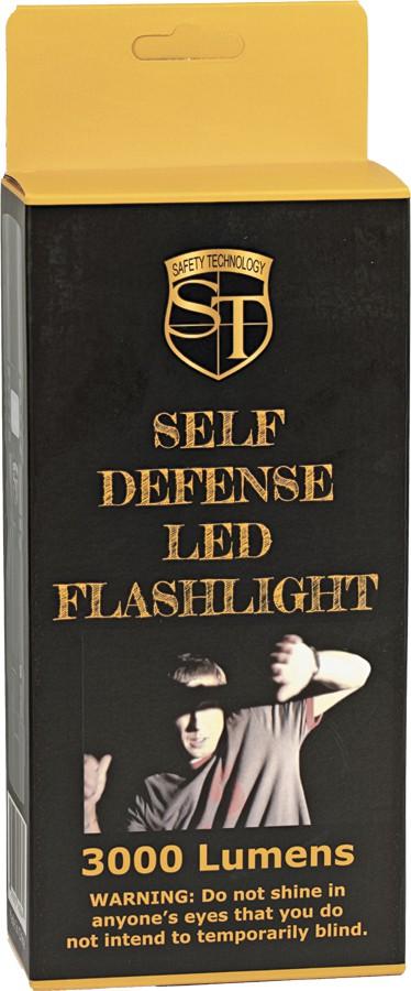 3000-lumens-self-defense-LED-flashlight-retail-box-forsecuritysake.jpg