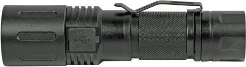 3000-lumens-self-defense-LED-flashlight-side-forsecuritysake