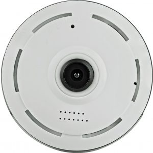 fisheye-camera-with-dvr-face