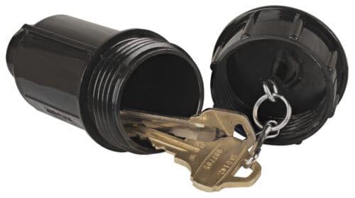 sprinkler-diversion-safe-open-forsecuritysake